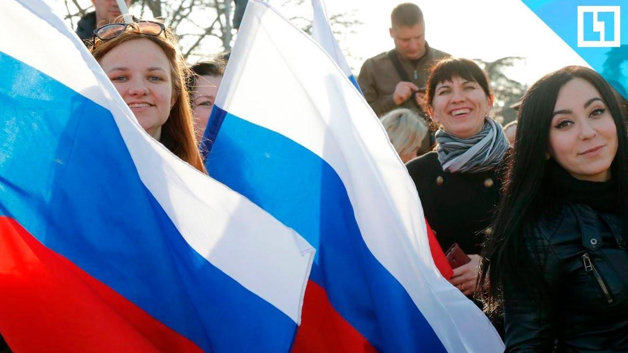 Очереди на выборы в Чехии