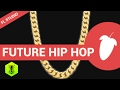 FL Studio Beat Future Hip Hop