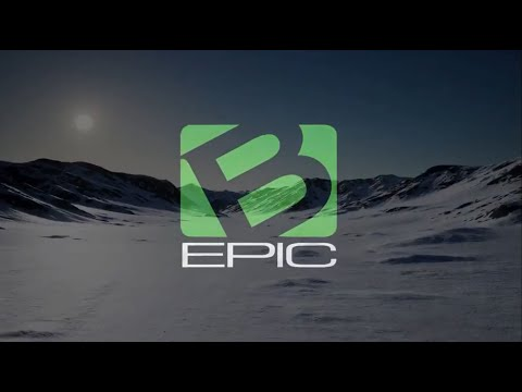 B-Epic products & opportunity: brief overview (video)