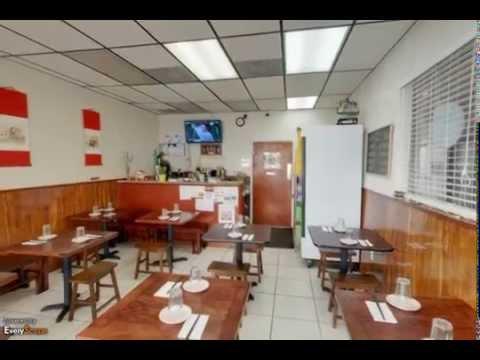 Chinese Guy Restaurant | Miami, FL | Chinese Restaurant