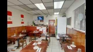Chinese Guy Restaurant | Miami, FL | Chinese Restaurant
