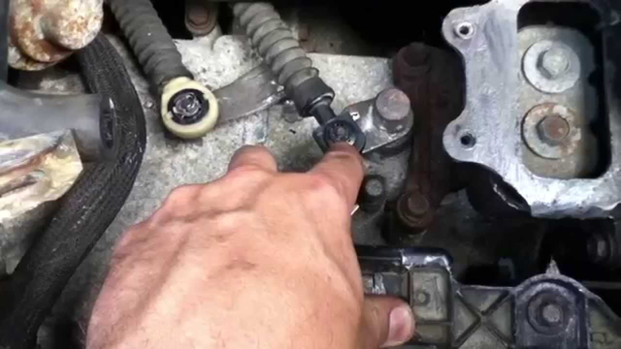 manual gear shift problems daily instruction manual guides u2022 rh testingwordpress co 2005 corolla manual transmission problems toyota corolla manual transmission problems