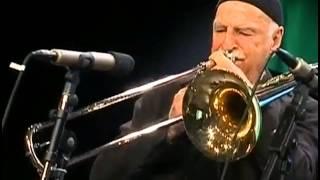 JAM The Austrian Jazz Orchestra - Jazz Jamboree 1992