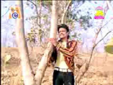 Rakesh Barot New Song 2016    Gujarati...