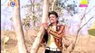 Rakesh Barot New Song 2016  | Gujarati Nonstop | Sajan mari | Romantic Love Song |