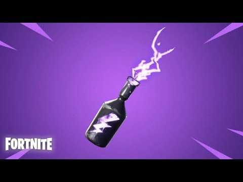 V9.20 Fortnite Patch Notes - Storm Flip, Hunting Rifle Vaulted, Boom Bow Nerf: