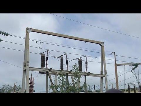 Guinée • La problématique de l'énergie dans l'espace CEDEAO