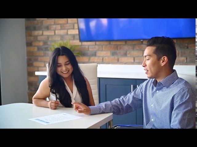 HRBC Insurance | Riverside Office
