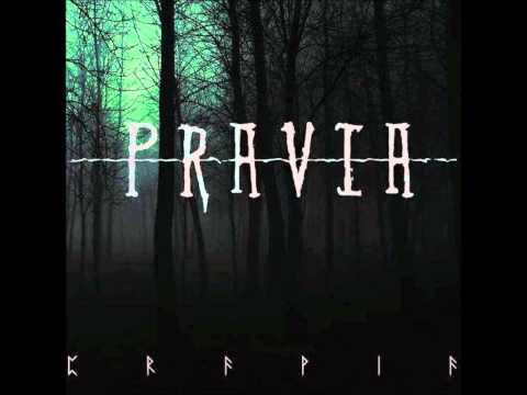 PRAVIA - Perun