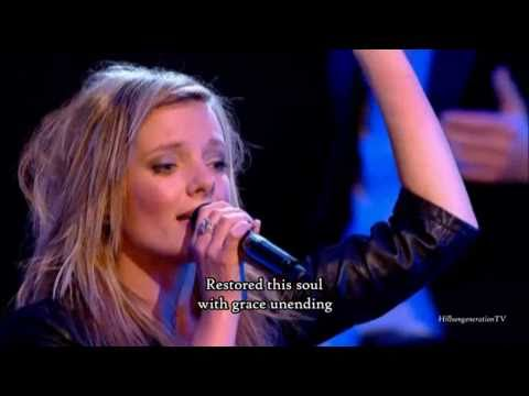 Hillsong London - For All You Are - With Subtitles/Lyrics - HD Version