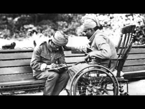 Illiterate but Literary: The Censored Correspondence of Indian Soldiers in France, 1914-18