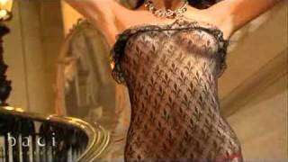 Repeat youtube video Baci Lingerie 173