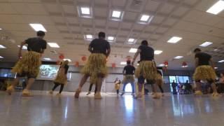 Sajojo Dance by Permias Penn State Harrisburg - Stafaband