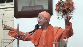 Repeat youtube video Swami Sarvapriyananda speaks on Manusher Divyatva ar Ramakrishna Mission (Bengali)