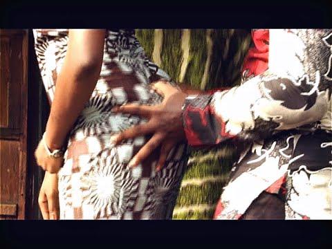 Tasere - Yoruba Latest 2014 Movie.