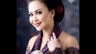 SUNDARI SOEKOTJO KERONCONG KENANGAN TEMBANG LAWAS INDONESIA