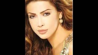 Diana Haddad  2012 -Live -Dalouna -Ataba Mijana .