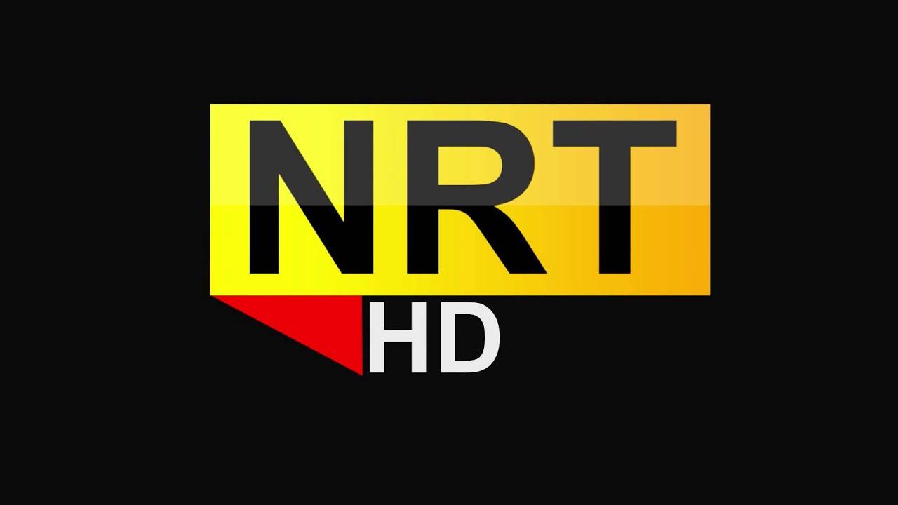 Image result for nrt