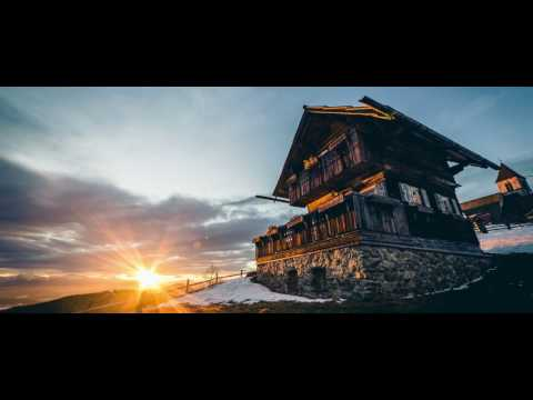 Camo & Krooked - If I Could (feat. Joe Killington) (Official Video)