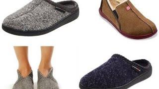 Review: Best Slippers For Plantar Fasciitis For Men