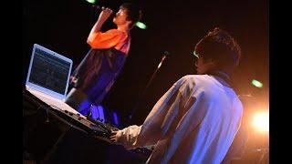 2018 6/9 文化総部軽音楽部第73回前期学外定期演奏会@あましんアルカイ...
