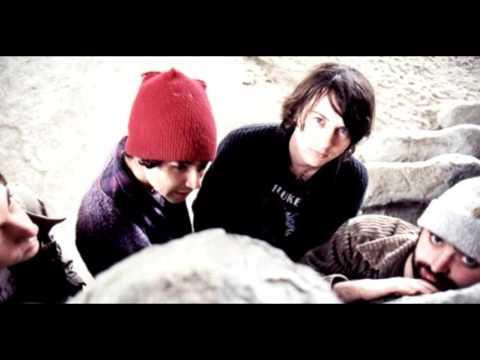 Animal Collective - Strawberry Jam (Soulseek Version)