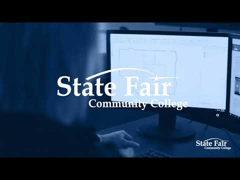 Marine Technology | Technical Careers | State Fair Community College | It's About Community