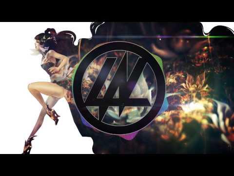 Imagine Dragons - Demons (Dzeko & Torres 'Sunset' Remix) *FREE DOWNLOAD*