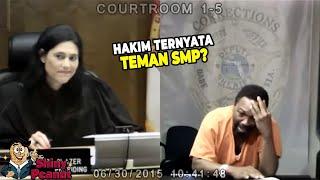 Video Lihat Reaksi Mengejutkan Bapak Ini Ketika Tau Hakim Adalah Teman SMP download MP3, 3GP, MP4, WEBM, AVI, FLV September 2018