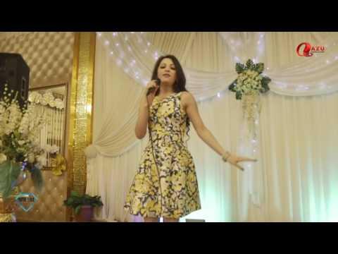 GHEZAAL ENAYAT TAJIKI OFFICIAL MUSIC VIDEO 2016 HD YouTube