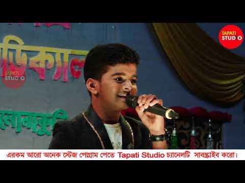 Dil De Diya Hai Jaan Tumhe Denge  Cover By Satyajeet Jena