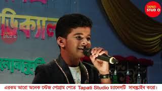 Dil De Diya Hai Jaan Tumhe Denge    Cover By -Satyajeet Jena