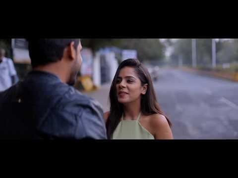 Isharon Isharon Mein | Cover Song Video | Samruddhi Patil | Anurag Singh