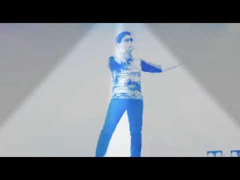 Banjara lambadi new song sasu Ye Mara Sasu