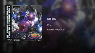 Play Oldboy