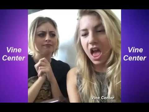 Courtney Miller Vine
