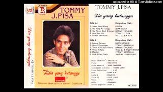 Tommy J Pisa - Doa Buat Ibu