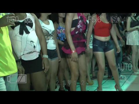 Show Baile funk interior Sp  02
