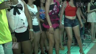 Baixar Show Baile funk interior Sp parte 02