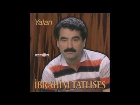 IBRAHIM TATLISES YALAN YALAN MP3 СКАЧАТЬ БЕСПЛАТНО
