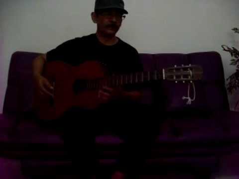 Aku Milikmu Dewa 19 Guitar Tutorial Kartono