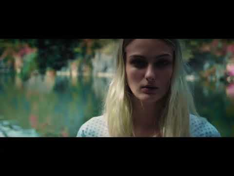 Alan WalkerDiamond Heart Official Video