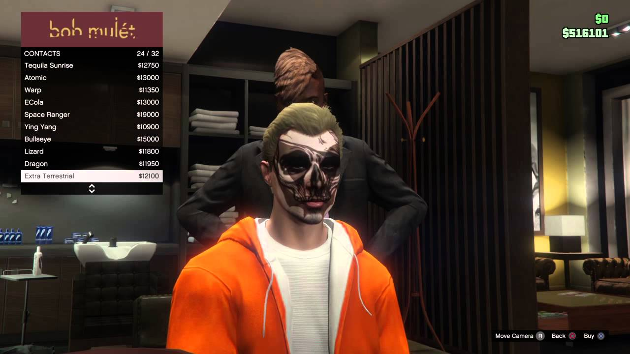 Online eye color changer - Grand Theft Auto V How To Change Your Eye Color On Gta 5 Next Gen Online