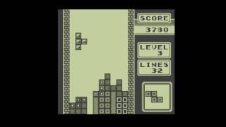 Energizer - 3 tage tetris (RK Remix) [HD]