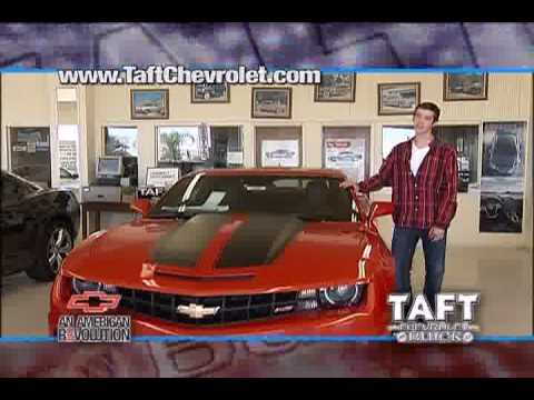 Taft Chevrolet Commercial : Gurvijay Singh 1 - YouTube