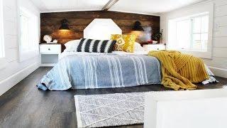 Amazing Tiny House With Coziness As Core Design Principle