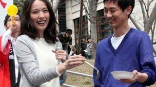 You Tubeで月々36万レポート → http://www.lp-kun.com/web/lp_kun143281...