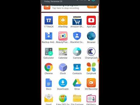 How To    Download Unsupported All Apps In Apk Pure App Store