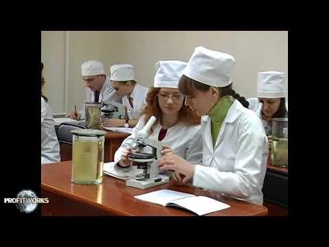 Винницкий национальный медицинский университет им  М И  Пирогова ВНМУ