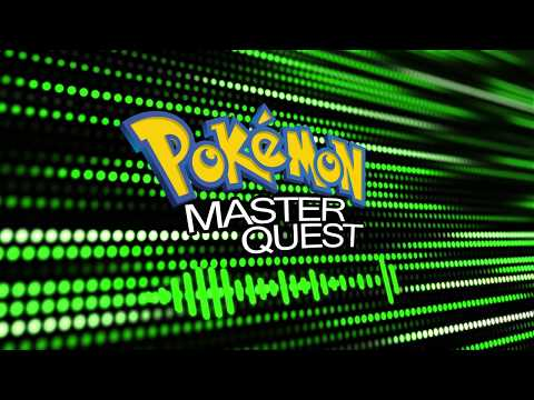 Pokémon - Master Quest - Believe in Me [Full Theme]